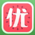 西瓜优选分期购物app手机版 v1.0.1