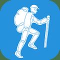 徒步者联盟app官方版 v1.0.0