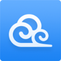 粒子矿云app最新版 v1.0.0