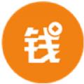 丰利钱庄app官方手机版 v1.0