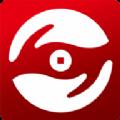 易可贷官方app手机版 v1.0