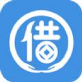 兴时贷app官方手机版 V1.0