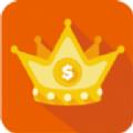 王者借钱app官方手机版 V1.0