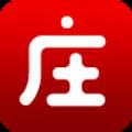 庄叔心选app官方手机版 V1.0.0