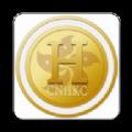 CNHKC