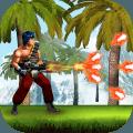 经典超级战士无限金币内购修改版 v1.0