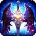 雷神之剑必赢亚洲56.net手机版版