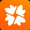 红叶商城贷款app最新版 v1.0.1