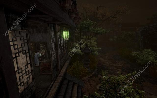 灵魂筹码Steam版安卓版官方下载(Soul At Stake)图1: