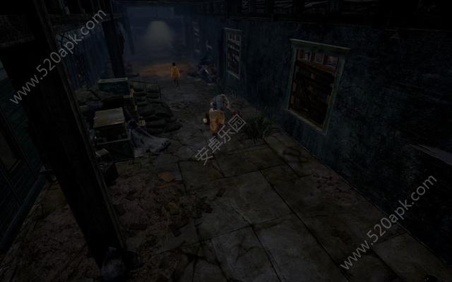 灵魂筹码Steam版安卓版官方下载(Soul At Stake)图2: