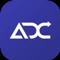 ADC矿机官方版