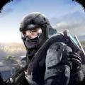 战场规则安卓版官网下载(Rules of Battleground Critical Secret Agent Duty) v1.4