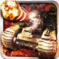 超级坦克帝国官方网站下载最新版 v1.0