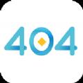 404钱包