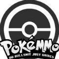 PokeMMO手机版