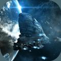 星战前夜银河计划官网版