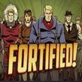 Fortified官网版