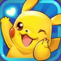 宠物王国单机版1.20游戏无限金币内购破解版 v1.3.0