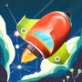 宇宙42无尽的空间之旅中文无限金币内购破解版(Universe 42) v1.0