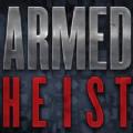 Armed heist手游官网