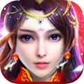 傲世仙侠必赢亚洲56.net手机版版