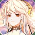 苍之纪元放置冒险王官方网站正式版游戏 v1.0.229