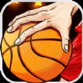 老铁篮球官方网站下载正版56net必赢客户端 v1.1.3