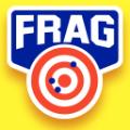 专业射手FRAG手游下载官方网站正版 v1.0.0