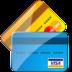 信用卡之家