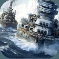 战舰世界闪击战手游官方正式版下载 v1.5.0