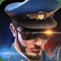 荣耀时刻手机版游戏官方下载最新版 v1.0.01