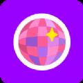 RicaRica app