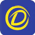 大发资讯app