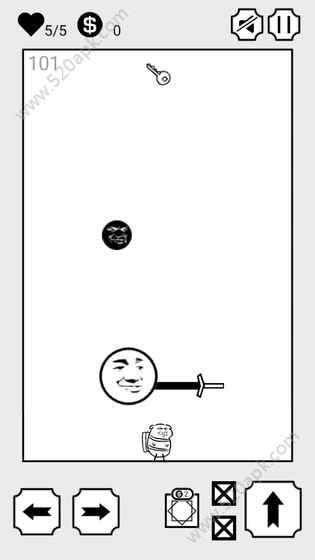 会飞的坏坏游戏官网安卓版图4: