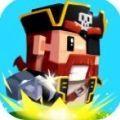 海盗跳一跳无限金币内购修改版 v1.1