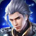 神翼天堂官方网站下载正版必赢亚洲56.net v1.0.4