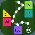球球的迷宫游戏官网下载安卓版 v1.0