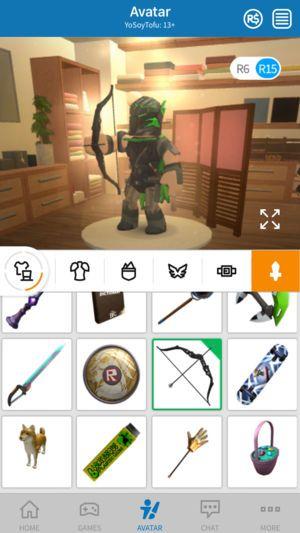 模拟大自然游戏官方下载最新版(ROBLOX)图片2