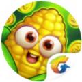 微信小田田小程序游戏官方安卓版 v1.0