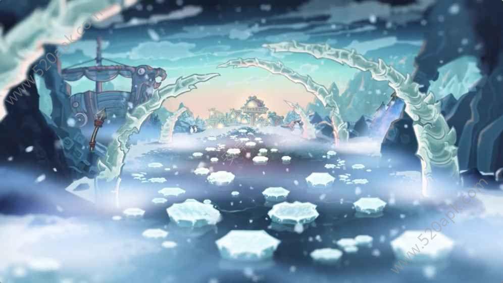 王国保卫战复仇游戏官网下载安卓版图2: