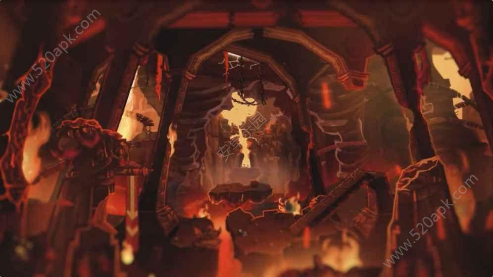 王国保卫战复仇游戏官网下载安卓版图3: