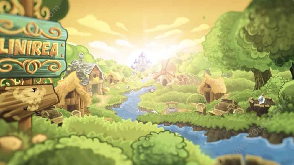 王国保卫战复仇游戏官网下载安卓版图1: