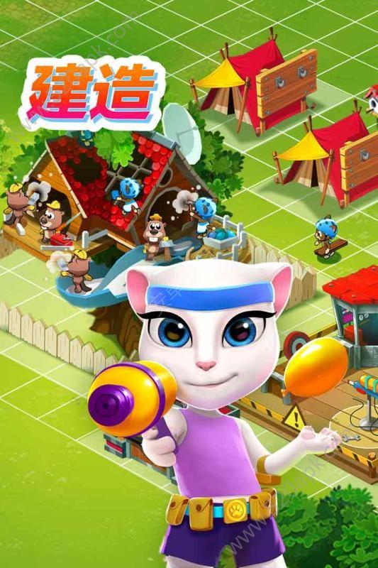 汤姆猫战营手机必赢亚洲56.net最新必赢亚洲56.net手机版版图2: