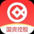 阿尔法金融理财app手机版 v2.1