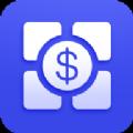 盛大金融借款app官方版 v1.0.0.1