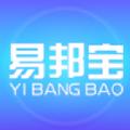 易邦宝贷款app官方版 v1.0.0