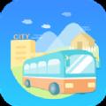 仪征智能公交app手机版 v1.5.1