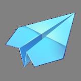 QQ飞车56net必赢客户端超能纸飞机怎么获得?永久超能竞速赛头像框兑换方法[多图]