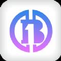 搏一搏游乐园app手机版 v1.0