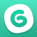 GG大玩家app最新手机版 v4.4.9378